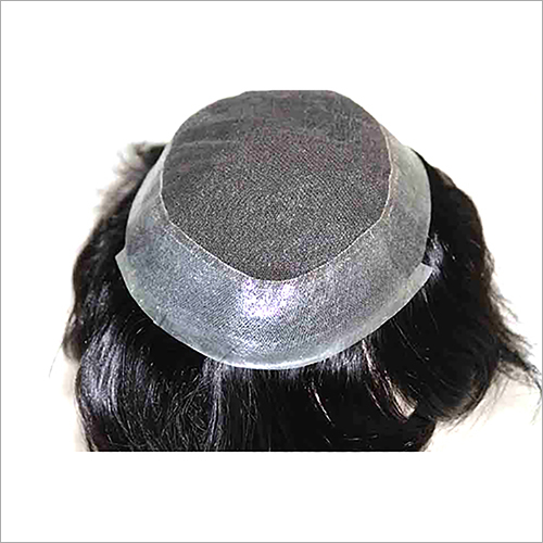 Australia Mens Hair Patch