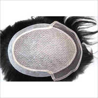 Korean Mirage Mens Hair Patch