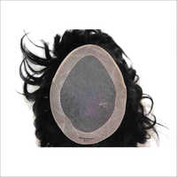 Los Angles Mens Hair Patch