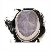 P-1-3-5 Mens Hair Patch