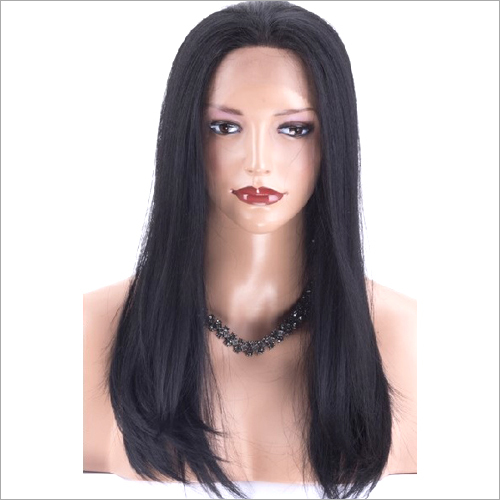Fancy Womens Wigs
