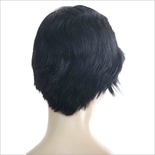 Stylish Mens Wigs