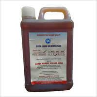 1 ltr Rosin Liquid Soldering Flux