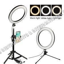Tik Tok light Labcare-Online