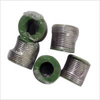 22 SWG Solder Wire