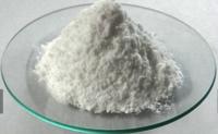 Isavuconazole CAS NO 241479-67-4