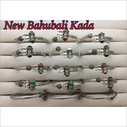 Bahubali Kada