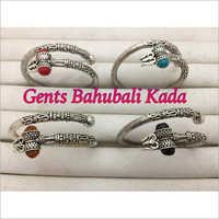 Mens Bahubali Kada