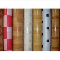 PVC Printed Flooring