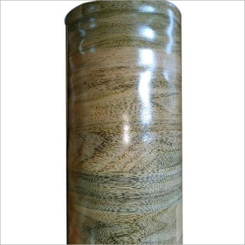 Polished PVC Flooring