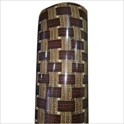 Decorative PVC Printed FlooringFlooring