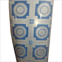 Decorative PVC Flooring 7 5