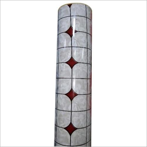 Marble Pattern Flooring