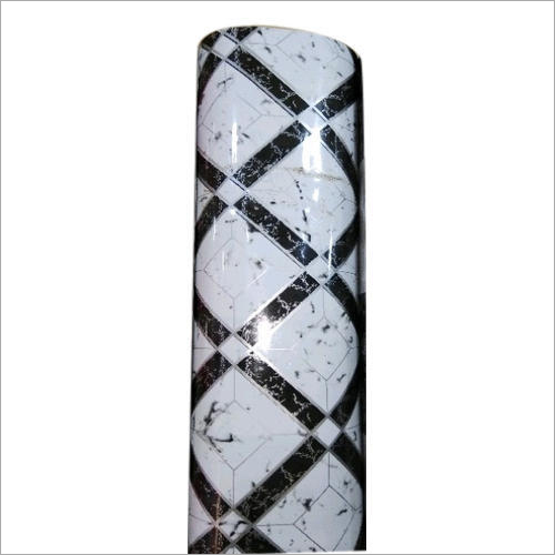 Marble Pattern PVC Flooring 7