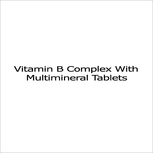 Green Tea - 200 Mg + Lycopene - 5000 Mcg , Vitamins And Minerals Tablets