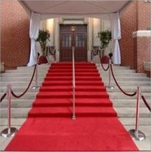 Synthetic Floor Carpet