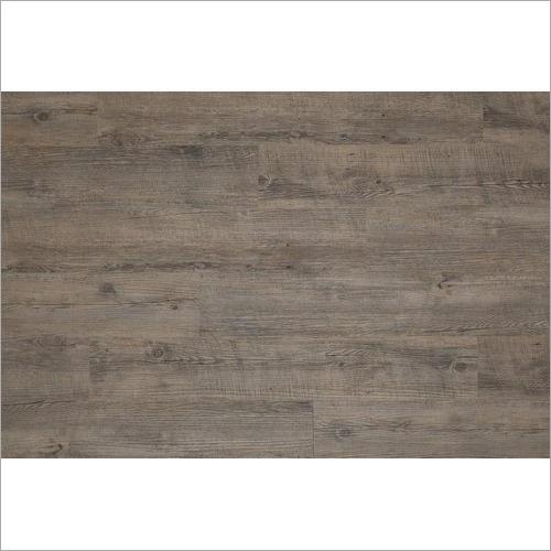 Wooden Textured Vinyl Flooring