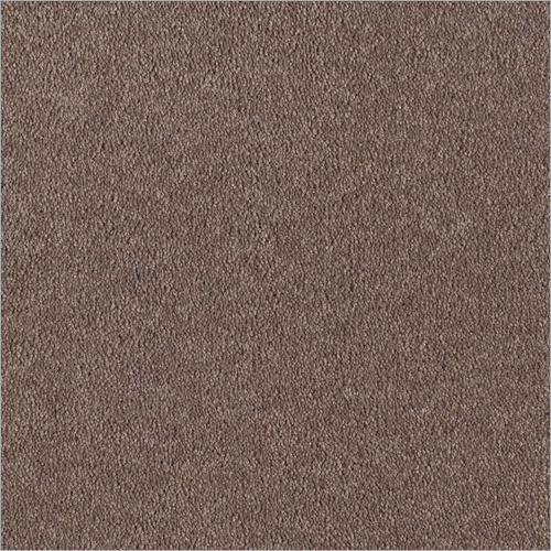 Brown Wooltex CarpetCarpet