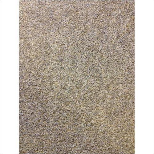 Plain Wooltex Carpet