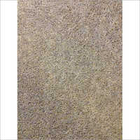 Plain Wooltex Carpet