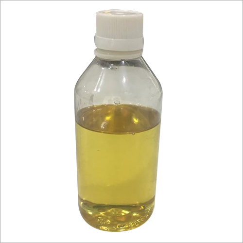 SN 150 Recycle Base Oil