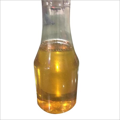 Version Base Oil