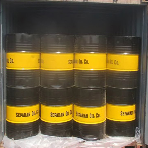Sepahan Engine Oil