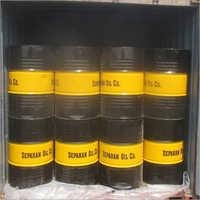 Sepahan Engine Oil