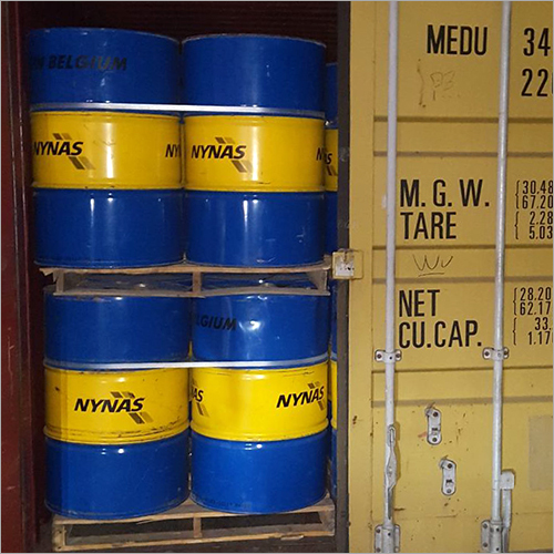 Industrial Soluble Cutting Oil