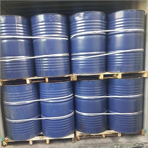 Iran Rubber Process Oil