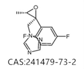 CAS# 3027-21-2, Phenylmethyldimethoxysilane