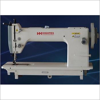 FIBC Jumbo Bag Sewing Machine