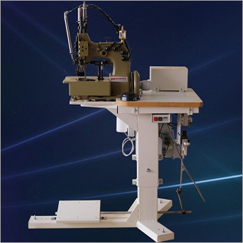 Big Bag Making Machine