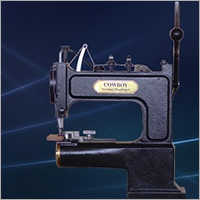 Outlaw Hand Stitcher Leather Sewing Machine