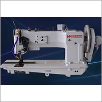 Two Needle Thick Thread Decorative Sewing Machine