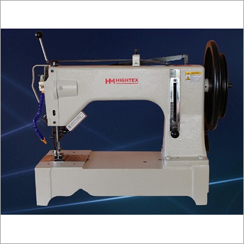 Heavy Sewing Machine For Slings And Harnesses