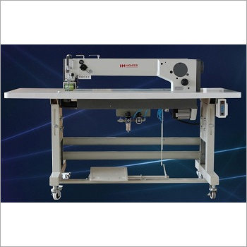 Long Arm Sweing machine