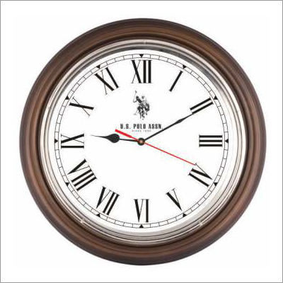 Promotional Antique Wall Clocks