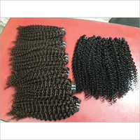 Virgin Hair Extension