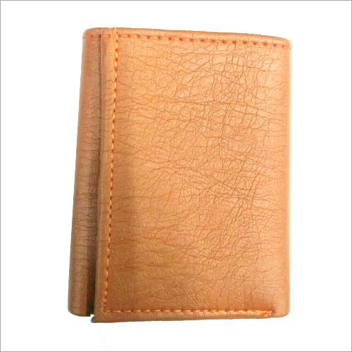 Leatherite Wallet