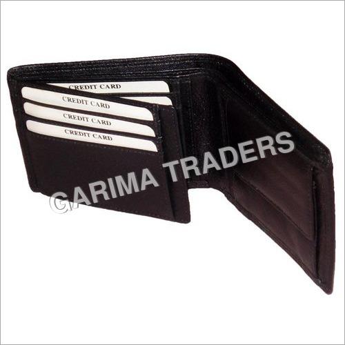 Biofold Wallet