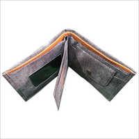 Designer Rexine Wallet