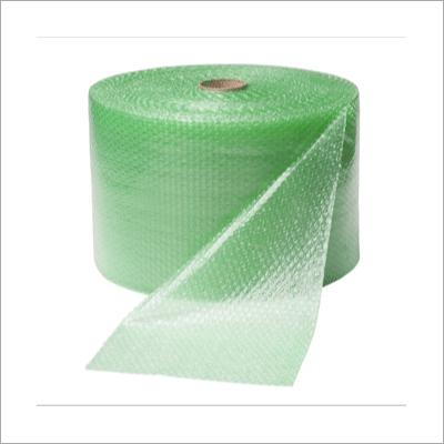 Biodegradable Bubble Film