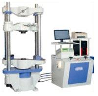 Multipurpose Material Testing System