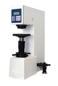 HBS-3000B Digital Display Brinell Hardness Tester