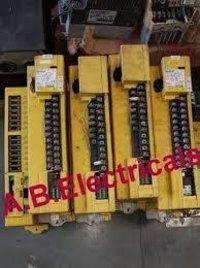 FANUC CX0-104B