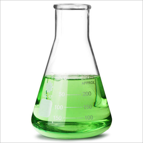 250 ML Glass Conical Flask