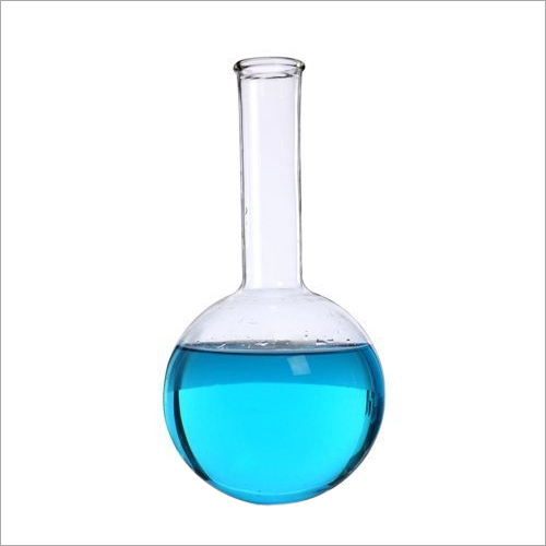 Long Neck Round Bottom Flask