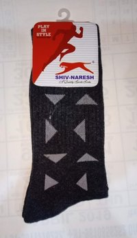 Shiv Naresh Full Length Socks