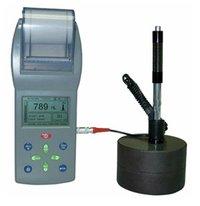Hardness Measurement